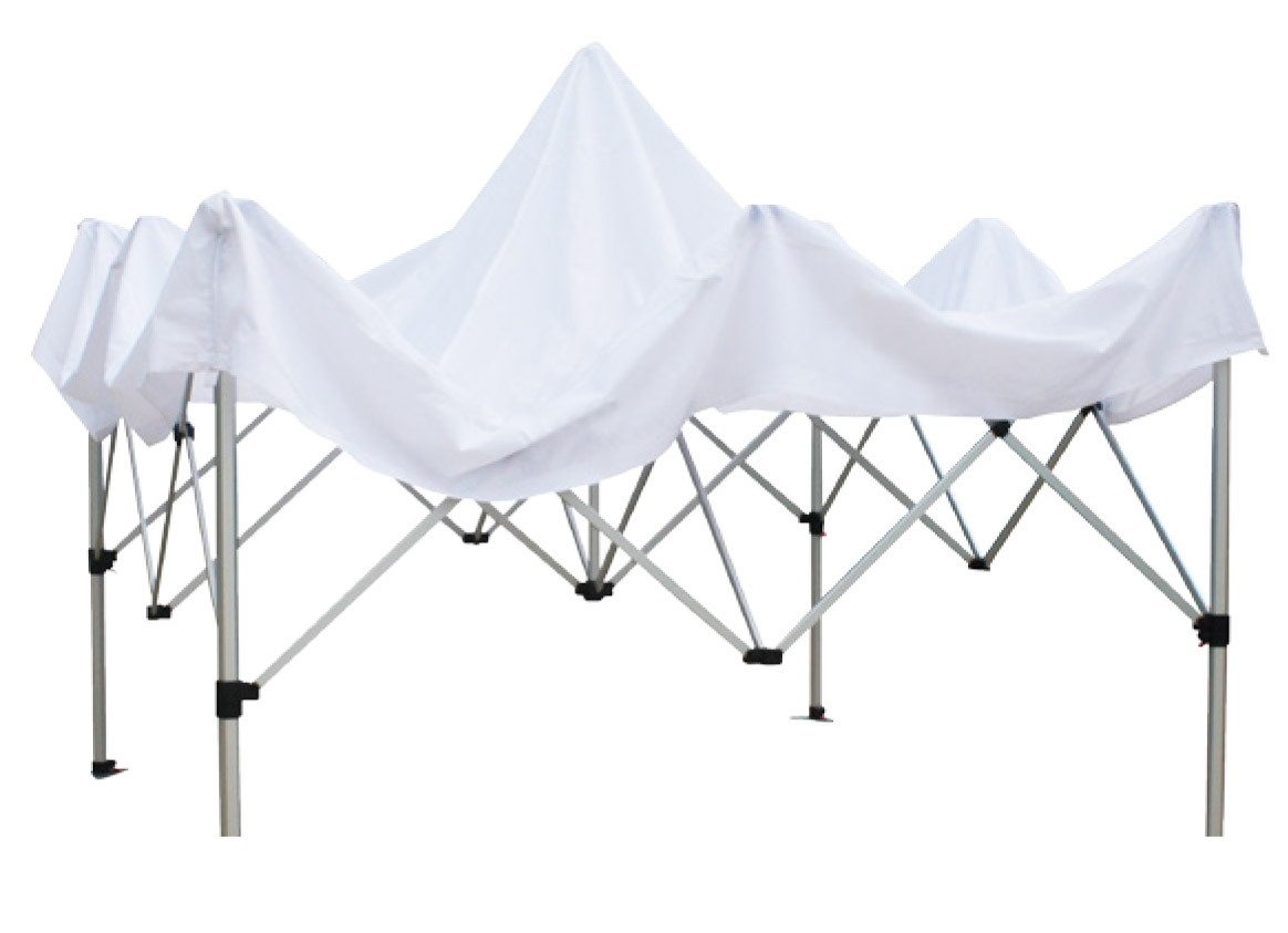 Pop Up Tents Accord Banners Amp Sign Supplies